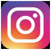Instagramアイコン