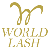 WORLD LASH Facebook