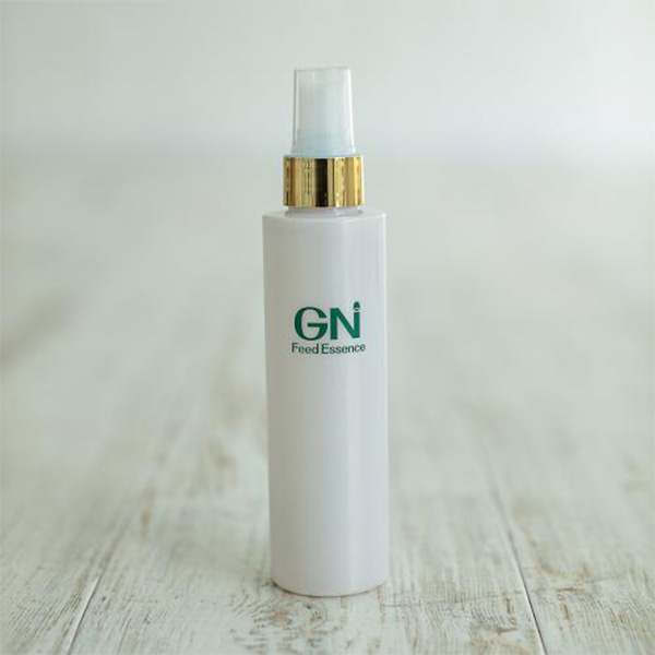 <Nailymore> GNフィードエッセンス 150mL