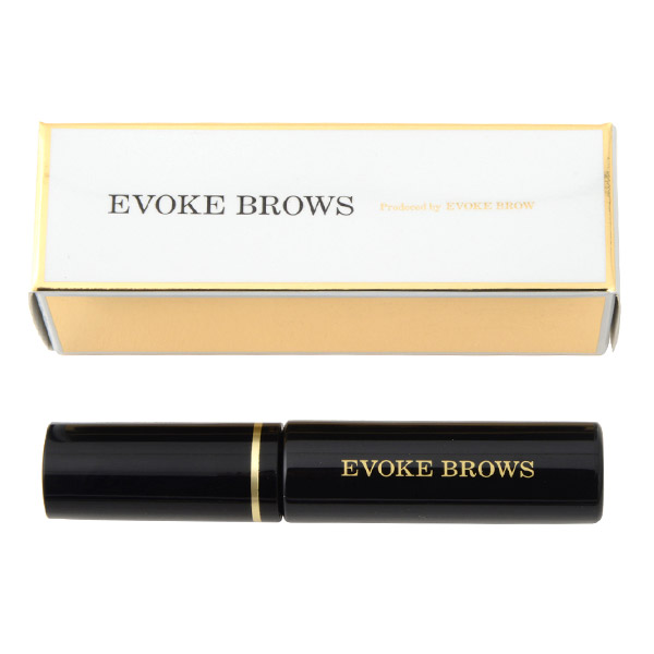 EVOKE BROWS 7mL